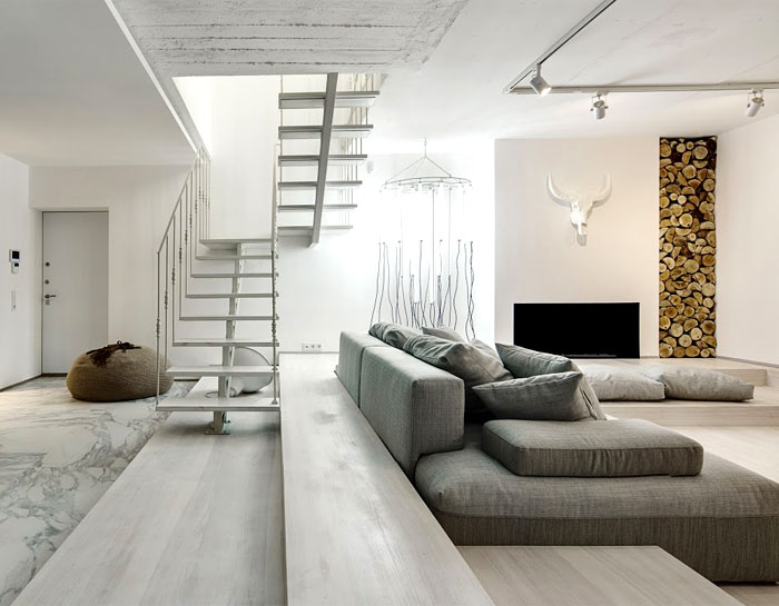 duplex-apartment-interior-concept-form-bureau-23