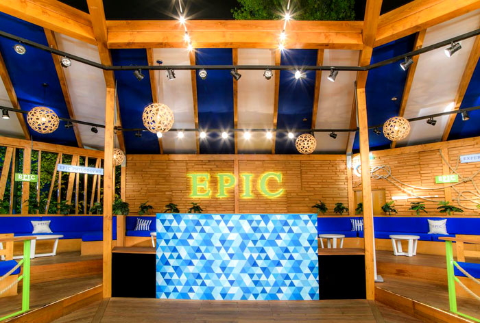 epic-summer-club-5