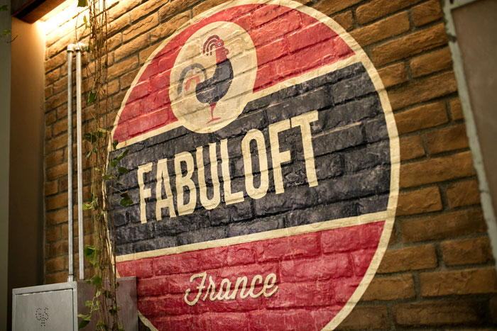 fabuloft-interior-designer-francesco-catalano-15