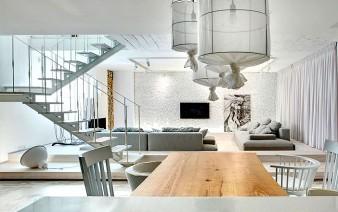 interior concept form bureau 338x212