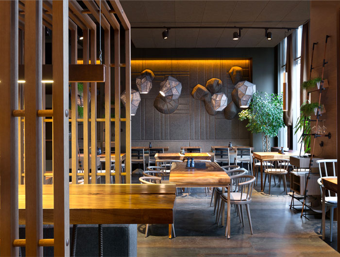 interior-decor-east-porto-restaurant-12