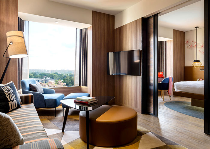 interior-renovation-singapore-hotel-jen-tanglin-11
