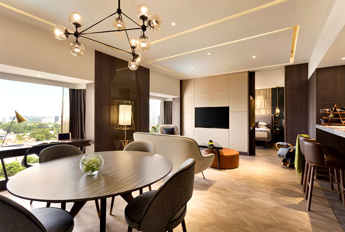 interior-renovation-singapore-hotel-jen-tanglin-3