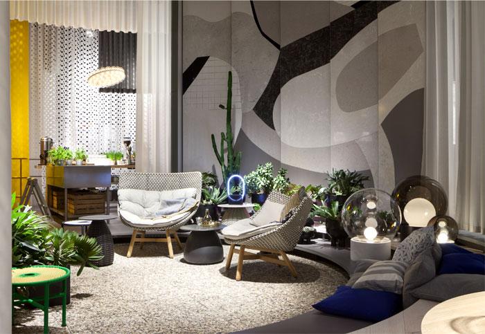 international-interior-show-imm-cologne-sebastian-herkner-16