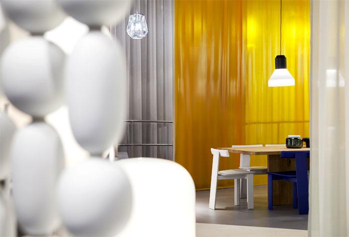 international-interior-show-imm-cologne-sebastian-herkner-23