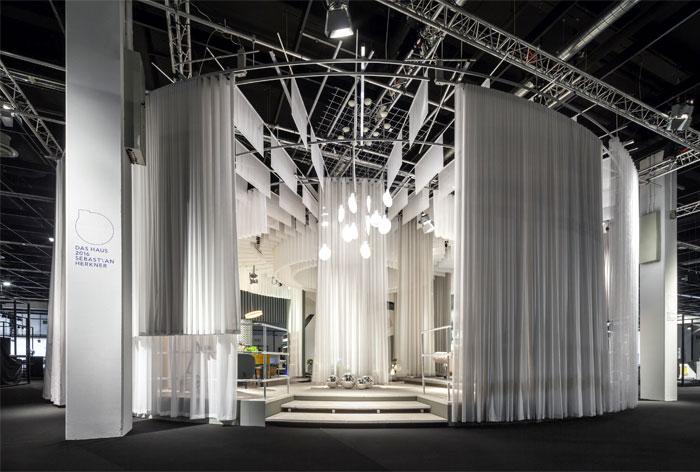 international-interior-show-imm-cologne-sebastian-herkner-25