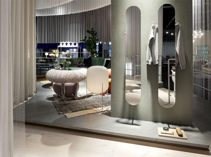 international-interior-show-imm-cologne-sebastian-herkner-4