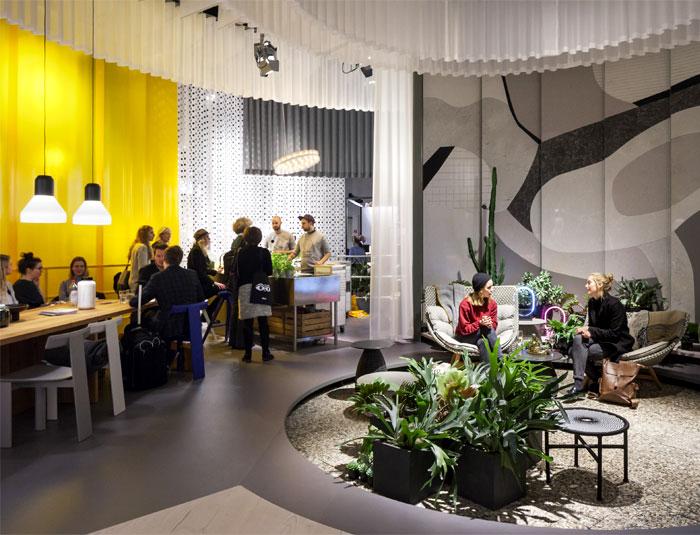 international-interior-show-imm-cologne-sebastian-herkner-6