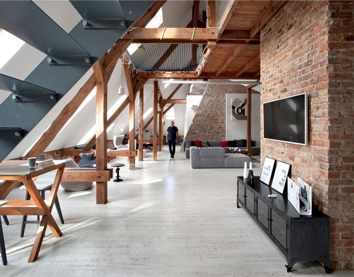 loft-in-poznan-cuns-studio-1