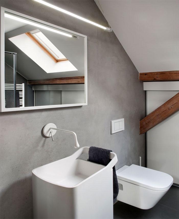 loft-in-poznan-cuns-studio-4