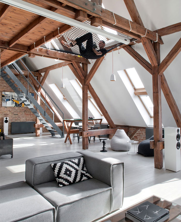 loft-in-poznan-cuns-studio-6