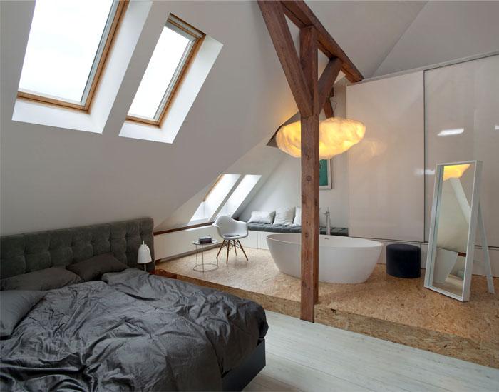 loft-in-poznan-cuns-studio-9
