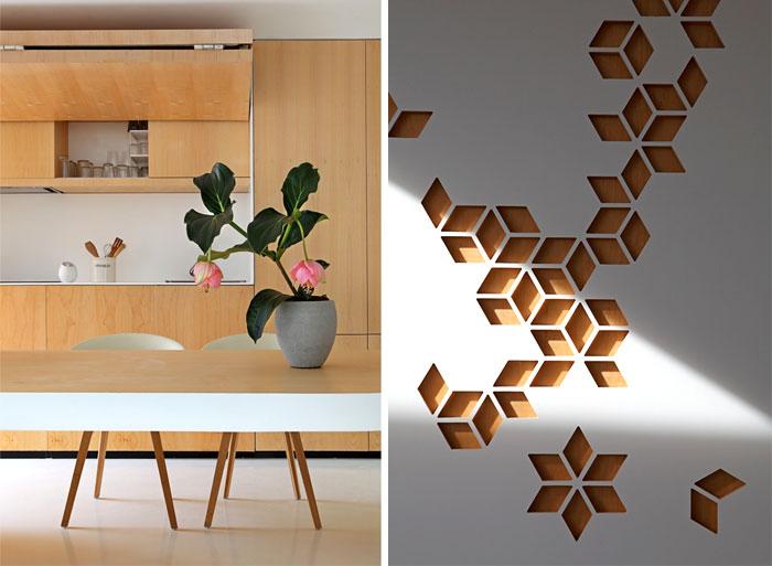 penthouse-apartment-valencia-11