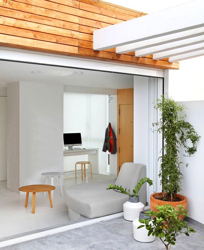penthouse-apartment-valencia-14
