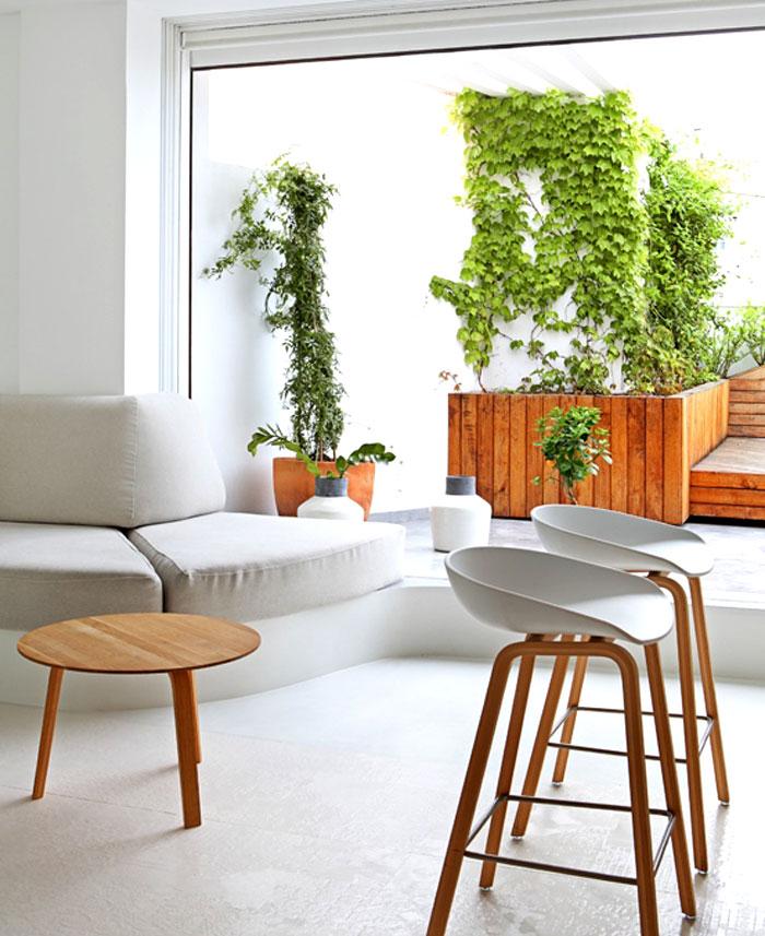penthouse-apartment-valencia-3