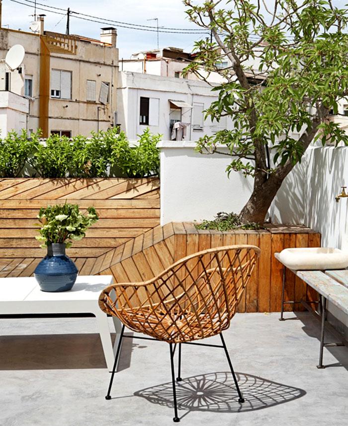 penthouse-apartment-valencia-4