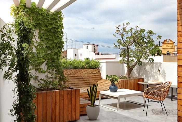 penthouse-apartment-valencia-5