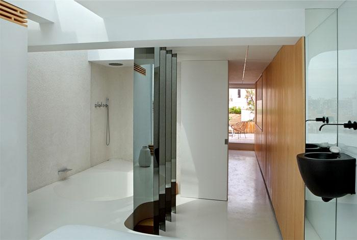 penthouse-apartment-valencia-6