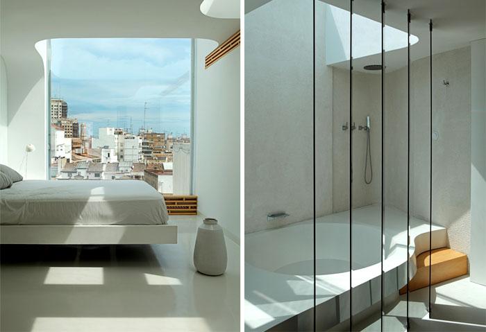 penthouse-apartment-valencia-7
