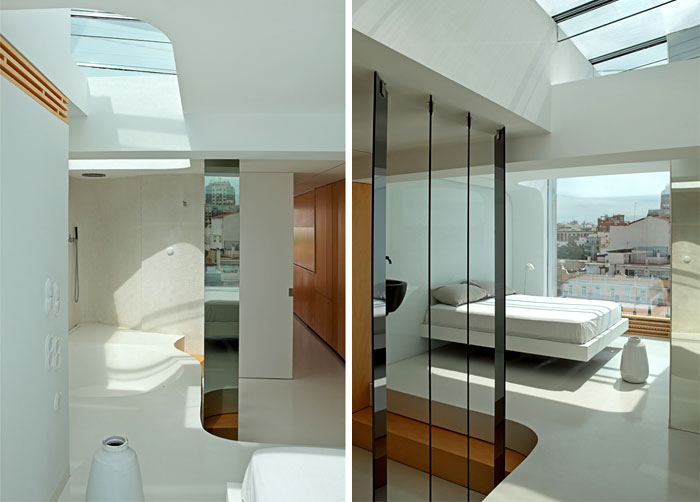 penthouse-apartment-valencia-8