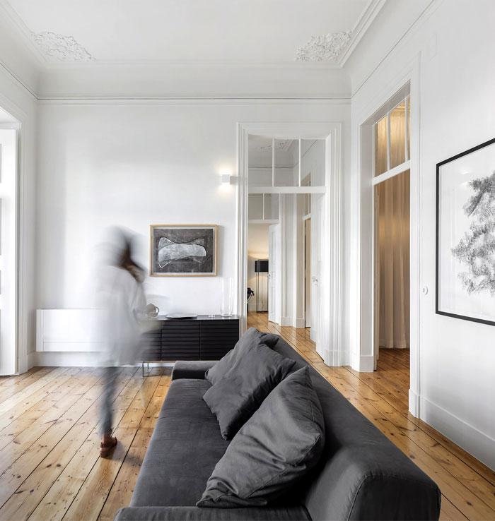 rar-studio-19-th-century-apartment-1