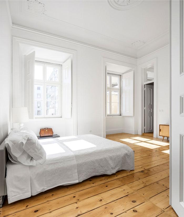 rar-studio-19-th-century-apartment-17