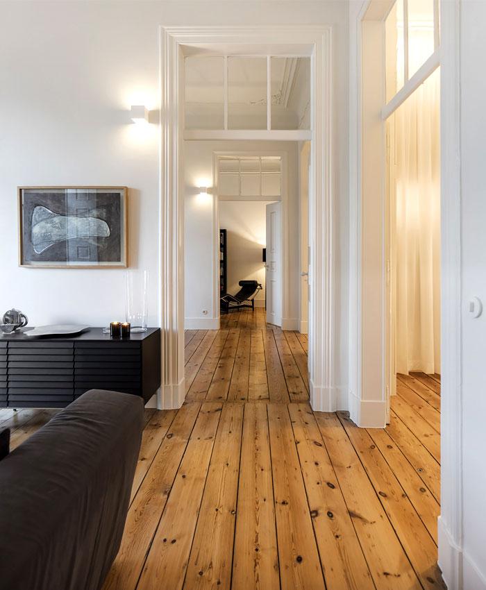 rar-studio-19-th-century-apartment-2