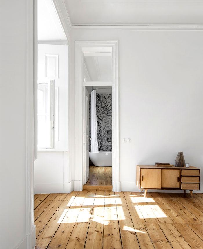 rar-studio-19-th-century-apartment-20