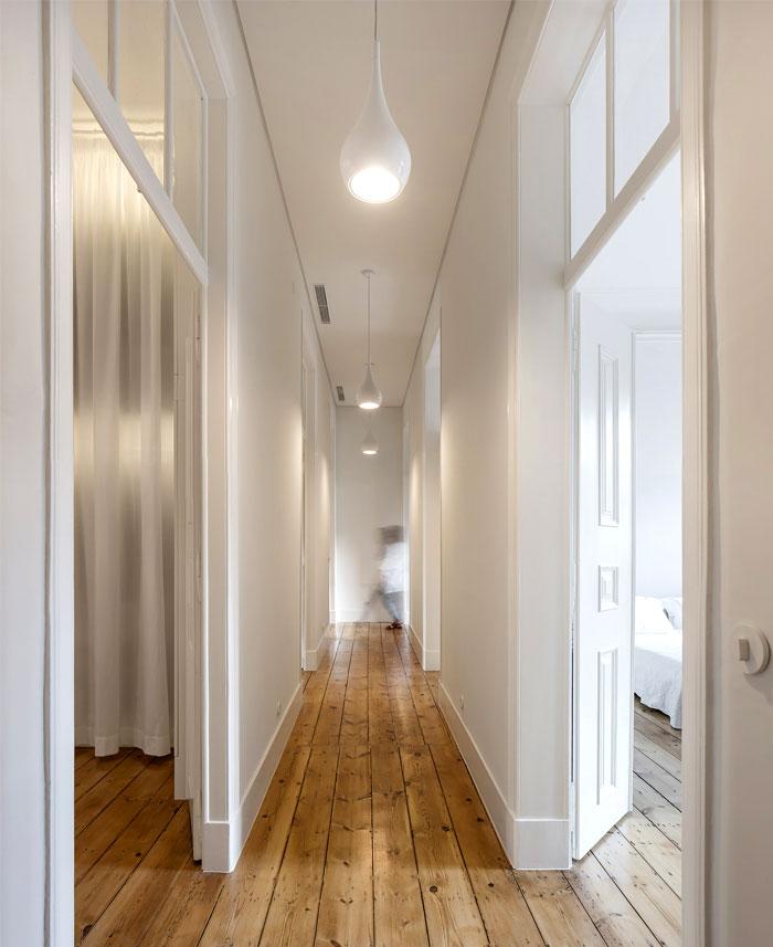 rar-studio-19-th-century-apartment-5