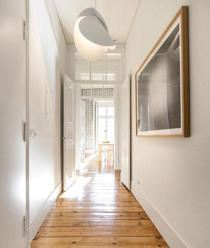rar-studio-19-th-century-apartment-6