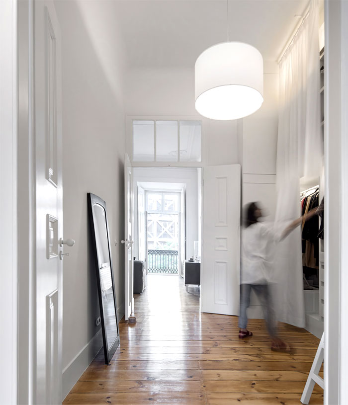 rar-studio-19-th-century-apartment-7