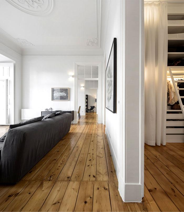 rar-studio-19-th-century-apartment-8