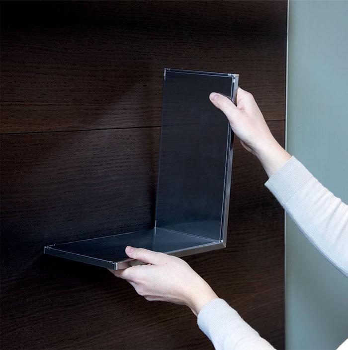 ronda-design-link-shelves-5