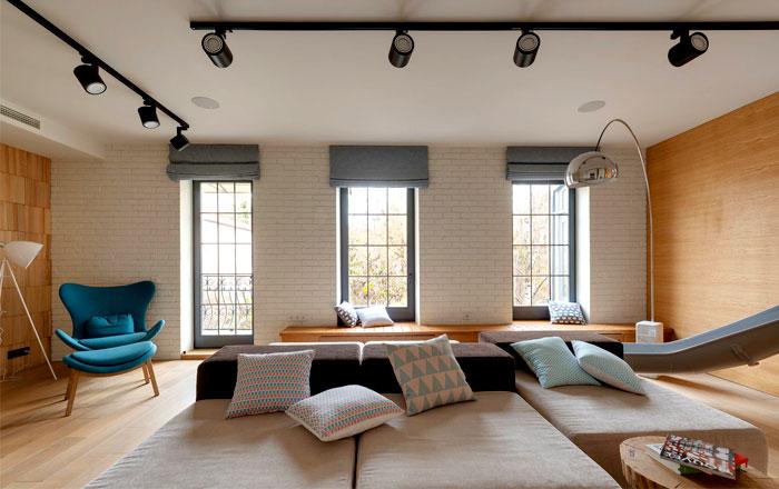 two-level-apartment-ki-design-12