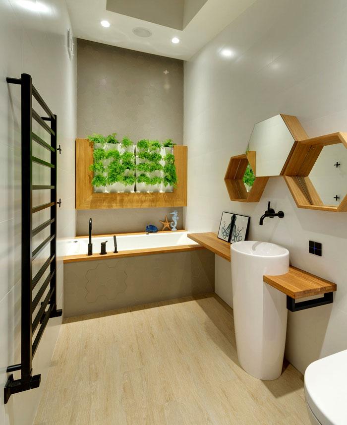 two-level-apartment-ki-design-15