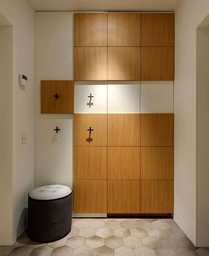 two-level-apartment-ki-design-16