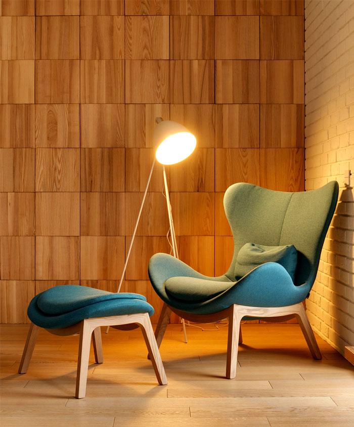 two-level-apartment-ki-design-18