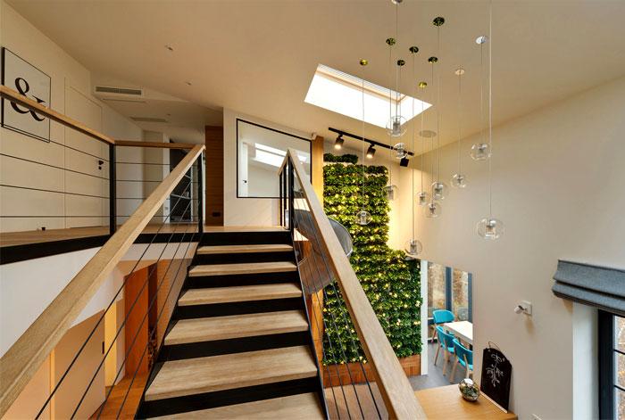 two-level-apartment-ki-design-2