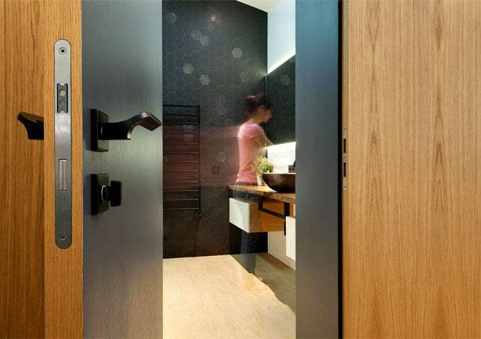 two-level-apartment-ki-design-20