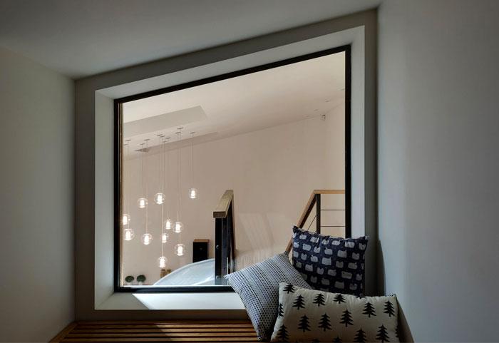 two-level-apartment-ki-design-3