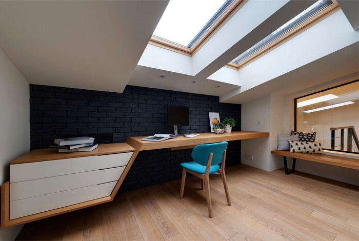 two-level-apartment-ki-design-4