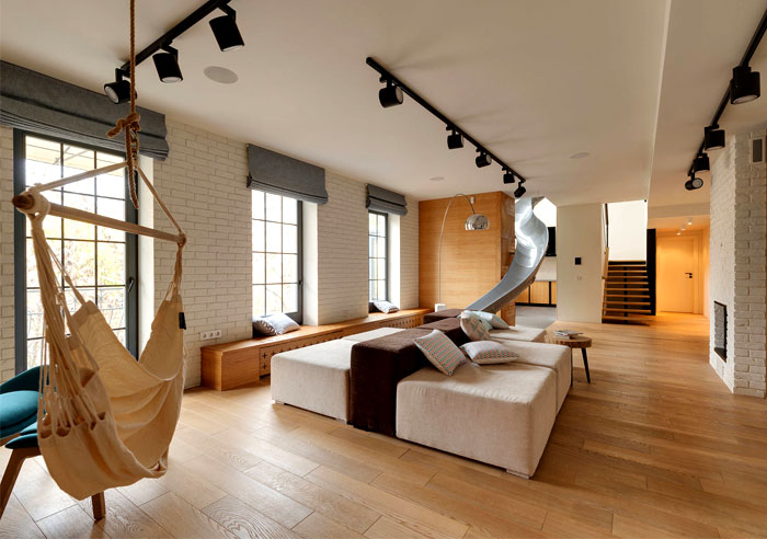 two-level-apartment-ki-design-7