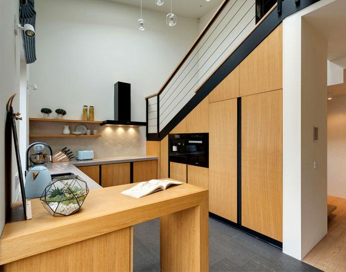 two-level-apartment-ki-design-8