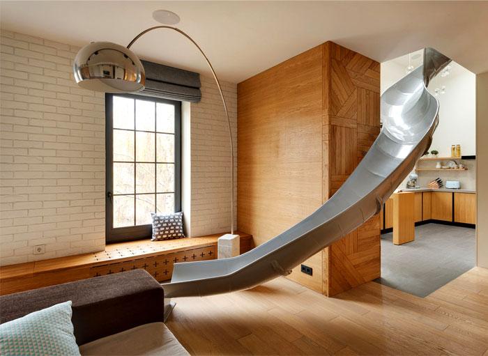 two-level-apartment-ki-design-9
