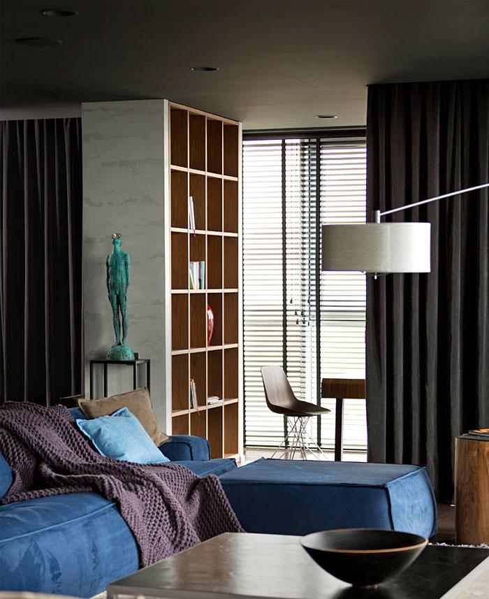 apartment-InCube-12
