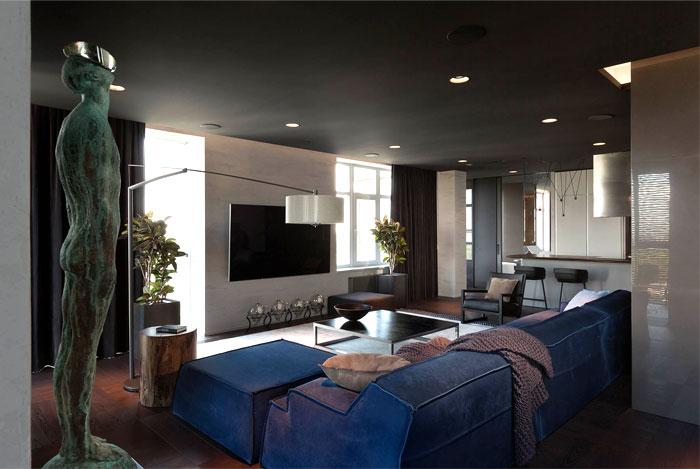 apartment-InCube-3