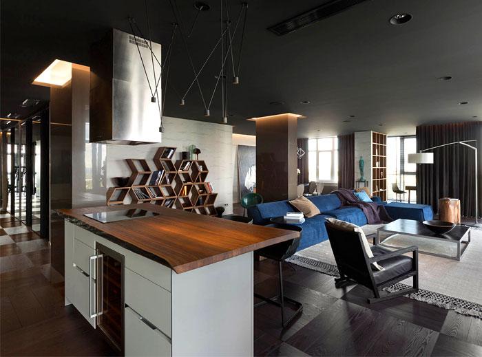 apartment-InCube-4