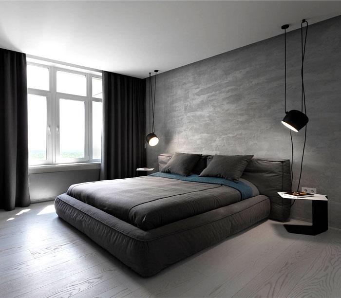 apartment-InCube-8