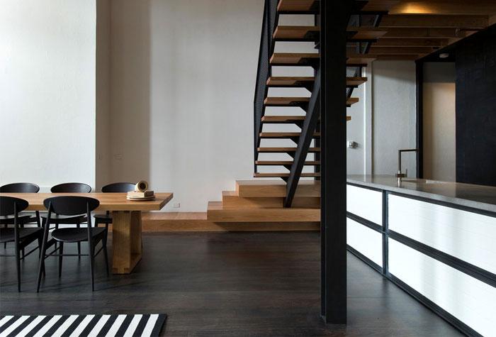 apartment-historic-brick-warehouse-melbourne-3