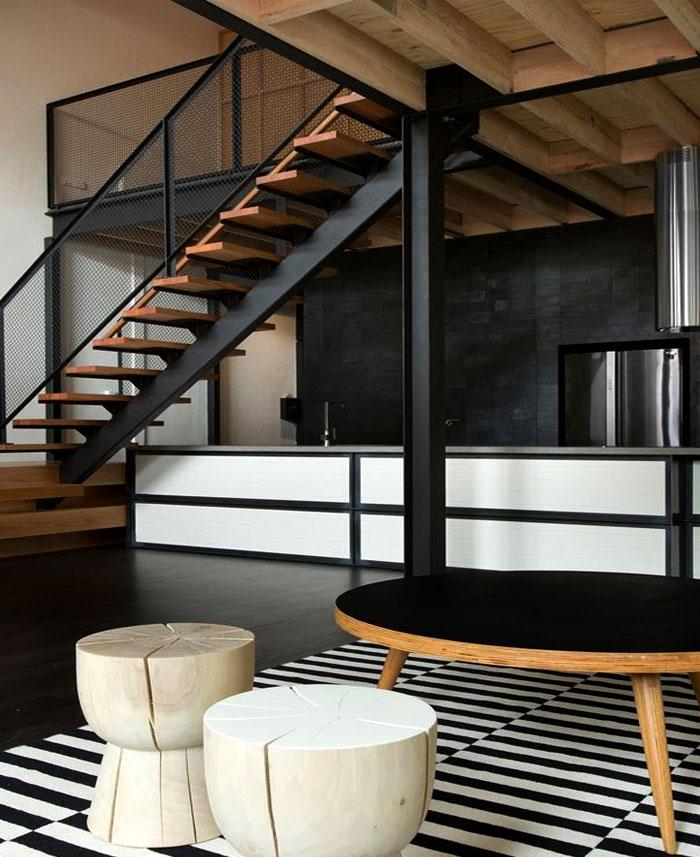 apartment-historic-brick-warehouse-melbourne-5